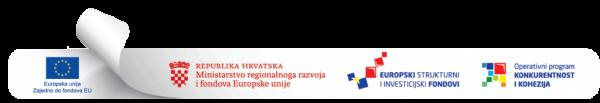 EU_logo_rounded2