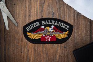 Moto_Balkan