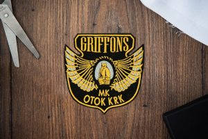 Moto_Griffons