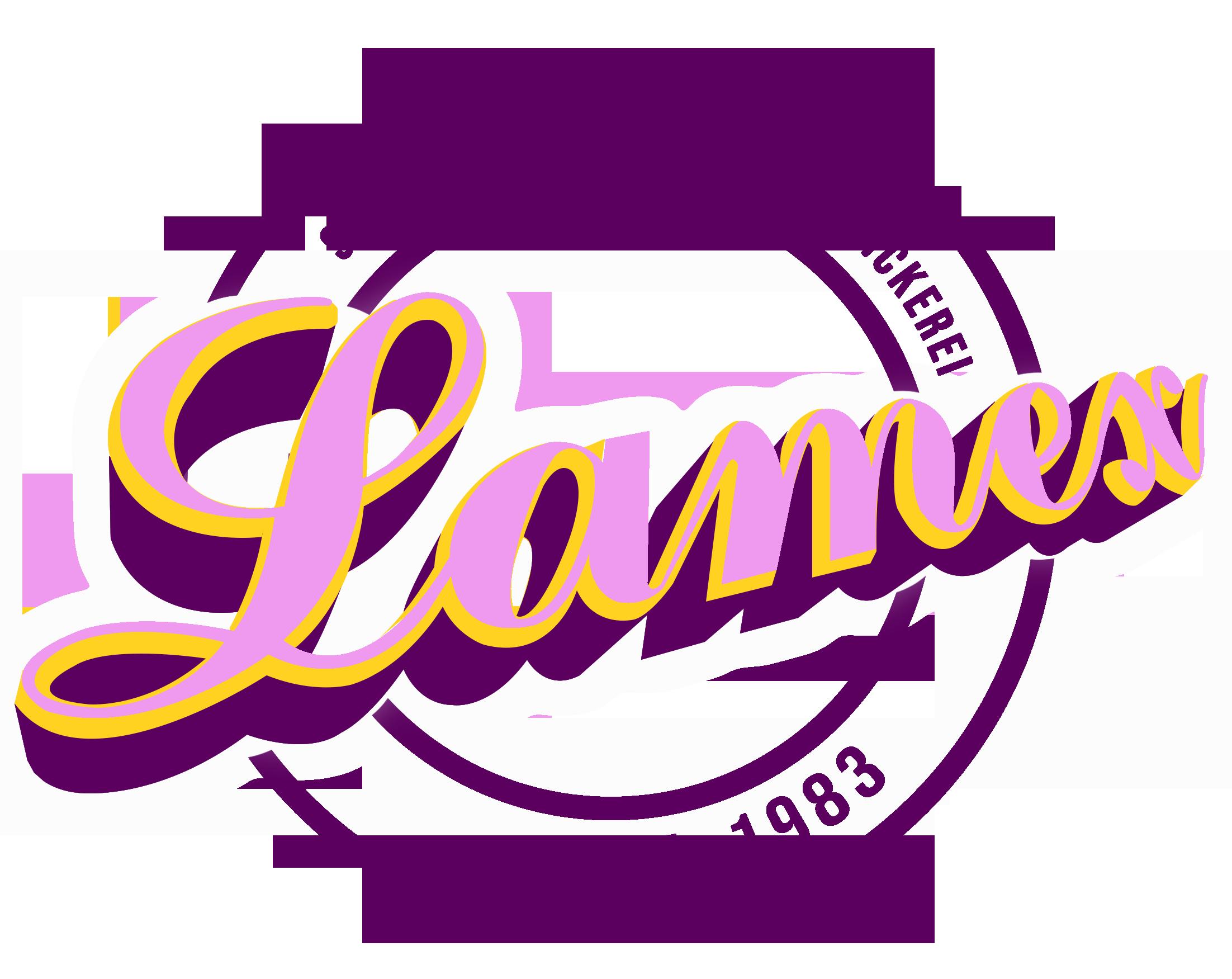 Obrt Lamex